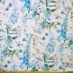 BRIDESHEAD BLUE