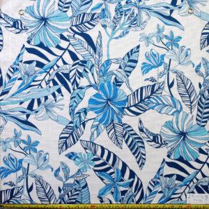 HAWAII BLUE