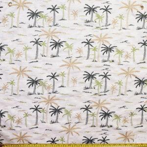 MAUI PALM-GREEN